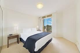 holiday_apartments_sydney