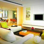 Serviced Apartment Sydney